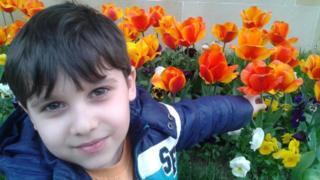 Nihad Bağırzadə