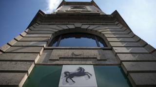 Lloyds PPI bill grows £750m to £19.4bn