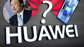 Toàn cảnh những rắc rối mà Huawei đang phải đối mặt