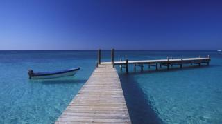 Isla Roatán
