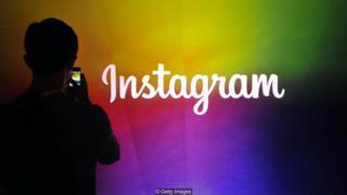 Media sosial cenderung menampilkan sisi menyenangkan dari kehidupan seseorang