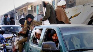 در نشست مسکو که هفته گذشته برگزار شده بود، اشتراک کنندگان تأکید کردند که بحران افغانستان راه حل نظامی ندارد