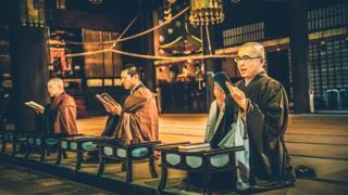 Тазалык - буддизмдеги өзгөчө түшүнүк