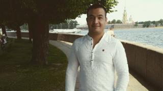 Farrux Arziyev 18 kishiga qarshi yolgʻon koʻrsatma berishga majburlangani aytilmoqda
