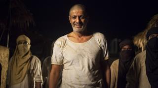 चंकी पांडे, फ़िल्म अभिनेता