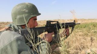 امنیت در افغانستان