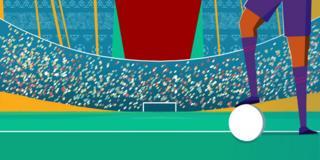 Can 2019 : programme des matchs