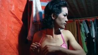 Hình ảnh trong phim Chuyến đi cuối cùng của chị Phụng