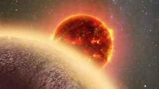 ดาวเคราะห์, โลก, วิทยาศาสตร์,