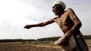 எட்டு வழிச் சாலை: 'நிலம் கையகப்படுத்தியது செல்லும்' - உயர் நீதிமன்றம்