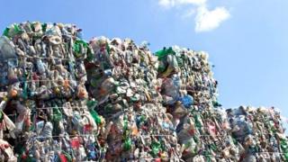 回收,環境,英國,德國,韓國,地球