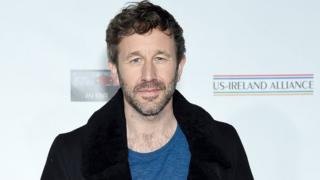 Oscars 2019: How Richard E Grant took over role from Chris O Dowd