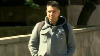 Diet Pill Death Dealer Set To Appeal