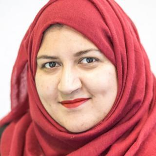 Shabnum Sadiq