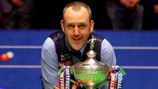 Highlights: Williams holds nerve to win pulsating final