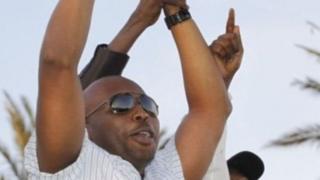 Le député-maire de la commune de Mermoz Sacré-Coeur condamné à 6 ans de prison fermes.