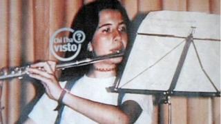 Емануела Орланді