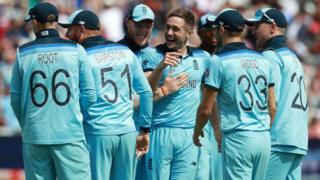 इंग्लंड, ऑस्ट्रेलिया, वर्ल्ड कप 2019