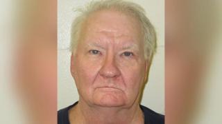 Condenado à prisão perpétua tem liberdade negada ao alegar ter concluído pena após 'morrer' e ser ressuscitado