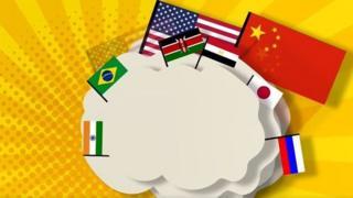 美国中国贸易战