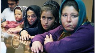 دختران شینآباد