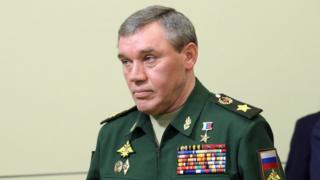 Mikhail Klimentyev/TASS
