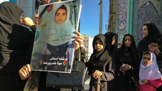آتش در مدارس ایران هنوز قربانی میگیرد