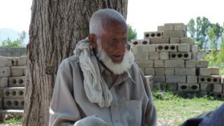 Zain Baba