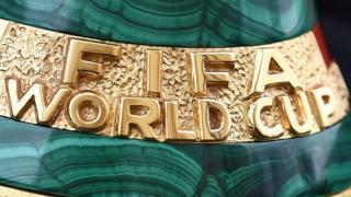 La Fifa va lever le suspens sur l'organisateur du mondial 2026 le 13 juin