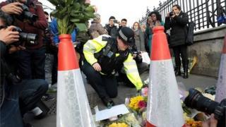 london bridge, borough market, attaques