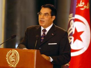 """Recherché par la justice de son pays, l'homme d'affaires, père de Sakher, 35 ans, qualifié de """"gendre préféré"""" de l'ex-président Ben Ali a été placé sous contrôle judiciaire"""