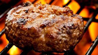 Meatlocker Ltd, Ballykelly, fined after boy suffers anaphylactic reaction