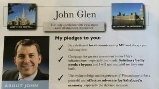 The John Glen manifesto from 2010
