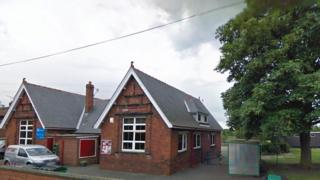 Drax Community Primary School