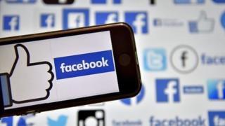Facebook a été critiqué après plusieurs meurtres et suicides diffusés en direct.