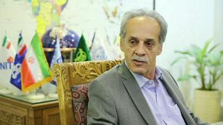 حمله به نفتکش ایرانی در دریای سرخ؛ ایران میگوید نشت نفت را مهار کرده