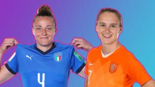italy-netherlands-womens-world-cup.
