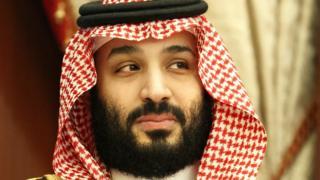 सऊदी अरब अमरीका संबंध