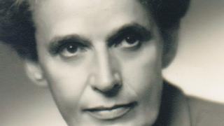 Дијана Будисављевић