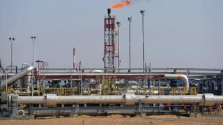 L'exploitation des ressources de pétrole et de gaz va avoir un impact sur l'économie sénégalaise (photo d'archives).