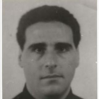 Archive photo of Rocco Morabito