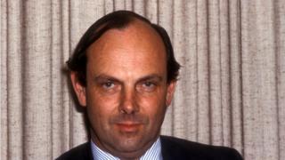 Nicholas Edwards in 1979