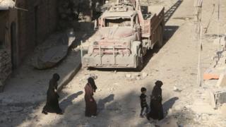 Halep