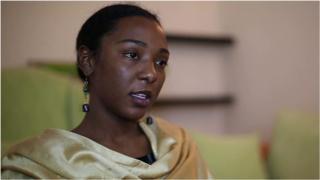 အမျိုးသမီးတွေ ဦးဆောင်လုပ်ရှားတဲ့ အစိုးရ ဖြုတ်ချရေး