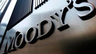 Агентство Moody's