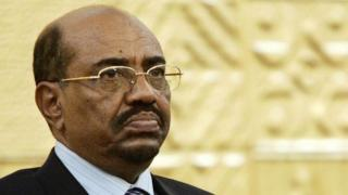 Oma al-Bashir