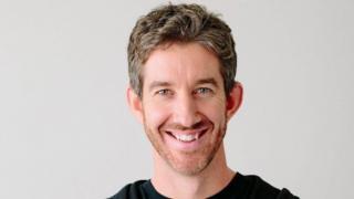 """""""رسالة مفقودة"""" تصنع أول ملياردير أسترالي في مجال التكنولوجيا"""