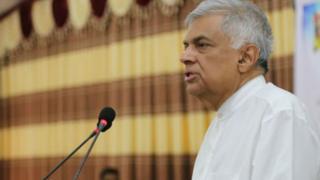 கிழக்கு மாகாண மக்கள் பிரச்சனையின் தீர்வுக்கு அரசு முயற்சி - ரணில்