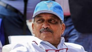 मनोहर पर्रिकर, Manohar Parrikar, #ManoharParrikar, Defence Minister, #GoaChiefMinister, #RIPParrikar, CM of Goa, Rest In Peace