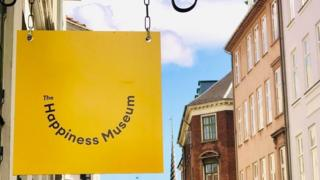 the-happiness-museum